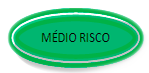1medio_risco